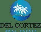 Del Cortez Real Estate
