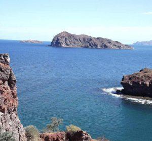 Terrenos en venta, Baja California Sur