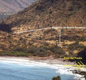 Comprar terreno en playa Baja California Sur