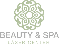 Beauty Spa Láser Center