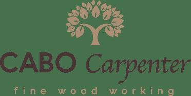 Cabo Carpenter
