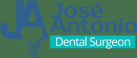 Dentist Cabo